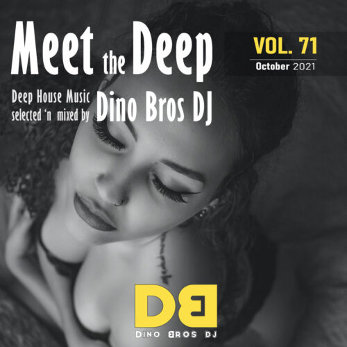 Meet the Deep, Vol. 71 - Follow the deep till the end...